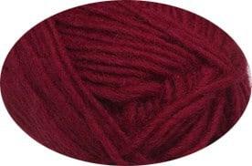 Álafosslopi 0047 rood