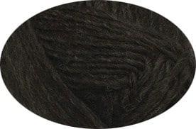 Álafosslopi 0052 donker bruin