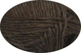 Álafosslopi 0053 bruin