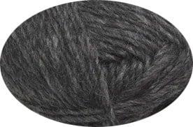 Álafosslopi 0058 donker grijs