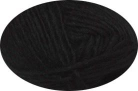 Álafosslopi 0059 zwart