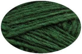 Álafosslopi 1231 donker groen