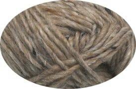 Álafosslopi 9976 beige tweed