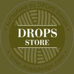 drops_store logo
