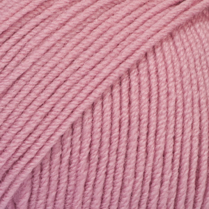 Drops Baby merino 105927 Old Pink