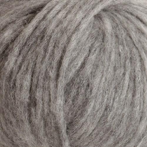 Drops Air mix 109904 Medium Grey