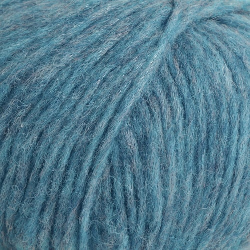 Drops Air mix 109911 Peacock Blue