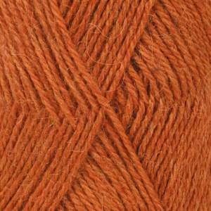 Drops Alpaca mix 10462925 Rust