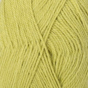 Drops Alpaca uni color 10467300 Lime