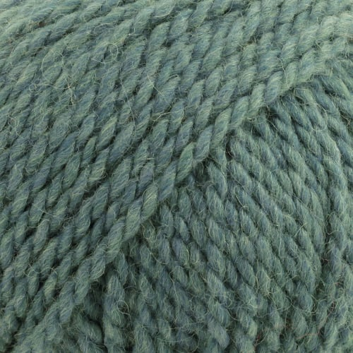 Drops Andes mix 10247130 Sea Green