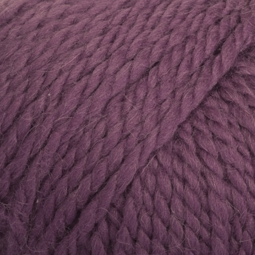 Drops Andes uni color 10244090 Heather