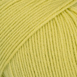 Drops Baby Merino 105909 Lime