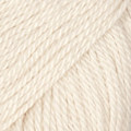 Drops Baby alpaca silk 10940100 Naturel