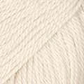 Drops Baby alpaca silk 10940100 Naturel