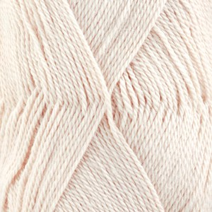 Drops Baby alpaca silk 10941306 Powder