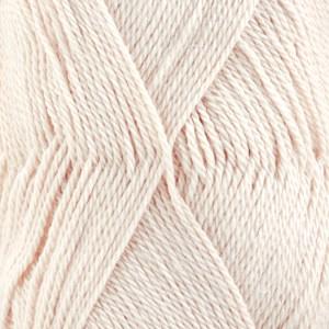 Drops Baby alpaca silk 10941306 Powder