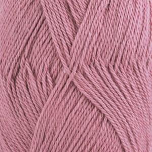 Drops Baby alpaca silk 10943250 Light Old Pink