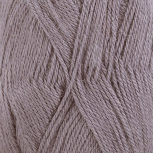 Drops Baby alpaca silk 10944314 Grey Purple