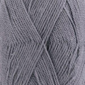 Drops Baby alpaca silk 10946347 Blue Purple