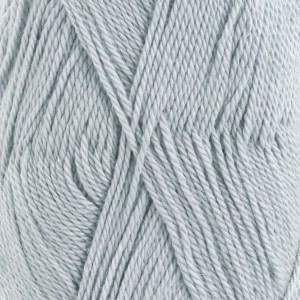 Drops Baby alpaca silk 10948112 Ice Blue