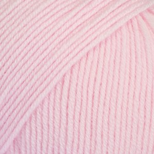 Drops Baby merino 105905 Light Pink