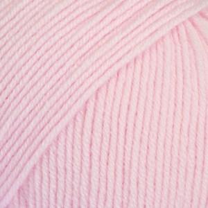 Drops Baby merino 105905 Light Pink