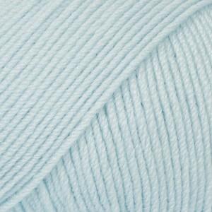 Drops Baby merino 105911 Ice Blue