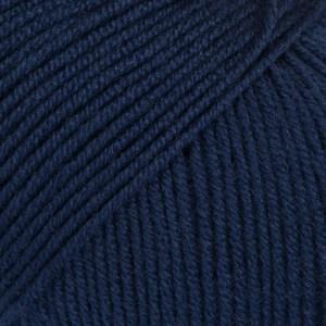 Drops Baby merino 105913 Navy Blue