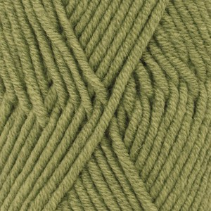 Drops Big merino 102013 Olive