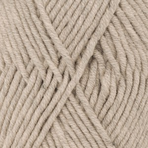 Drops Big merino 102019 Beige