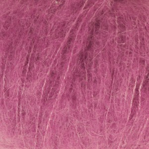 Drops Brushed alpaca silk 109808 Heather