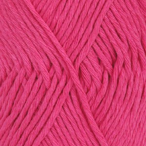Drops Cotton light 106218 Pink