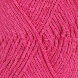 Drops Cotton light 106218 Pink