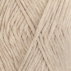 Drops Cotton light 106221 Light Beige