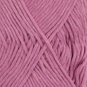 Drops Cotton light 106223 Light Purple