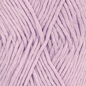 Drops Cotton light 106225 Light Lilac
