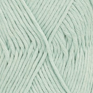 Drops Cotton light 106227 Mint