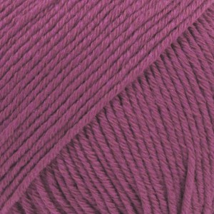 Drops Cotton merino 105121 Heather