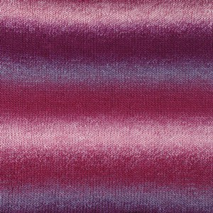 Drops Delight 109206 Pink/Purple
