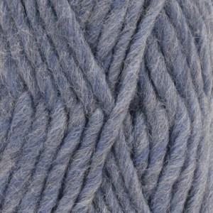 Drops Eskimo mix 108221 Blue/violet