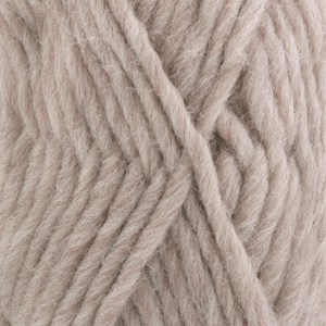 Drops Eskimo mix 108247 Light Beige