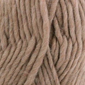Drops Eskimo mix 108248 Beige