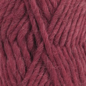 Drops Eskimo mix 108250 Dark Rose