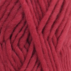 Drops Eskimo uni color 108208 Red