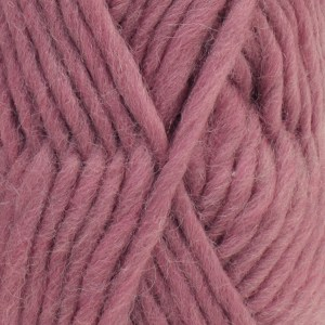 Drops Eskimo uni color 108209 Old Pink