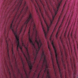 Drops Eskimo uni color 108210 Bordeaux
