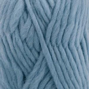 Drops Eskimo uni color 108212 Light Blue