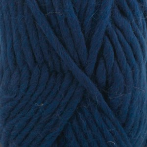 Drops Eskimo uni color 108215 Dark Blue