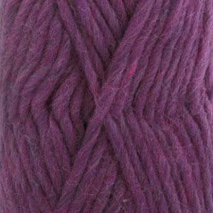 Drops Eskimo uni color 108220 Plum