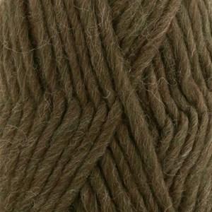 Drops Eskimo uni color 108222 Army